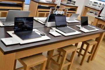Jual Laptop Rusak