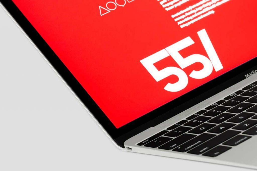 Tempat Jual Beli Laptop Bekas