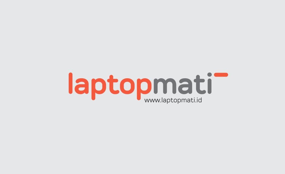 Jual Laptop Mati