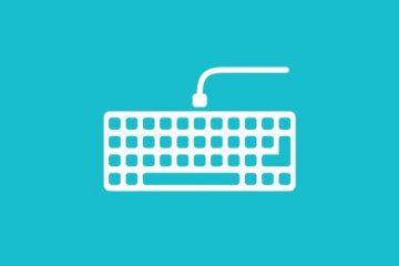 Keyboard Laptop